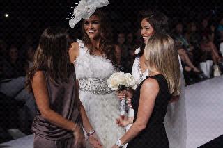 Sara Bassan & Pilar Sainz: A WeddingTale