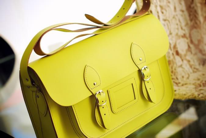 3-fluor-satchel-stella_rittwagen
