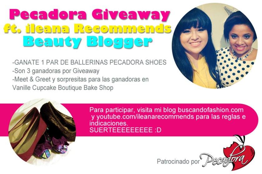 Pecadora_Shoe_Giveaway-Olguita